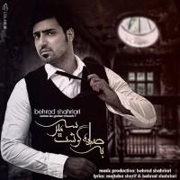 Behrad-Shahriari-Sedam-Be-Gooshet-Mireseh