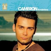 Cameron-Cartio-Henna-(Ft-Khaled)
