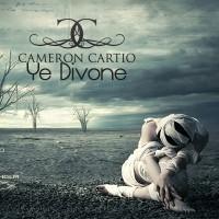 Cameron-Cartio-Ye-Divoone