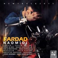 Fardad-Na-Omidi