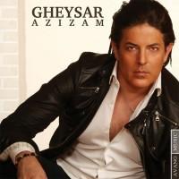 Gheysar-Azizam