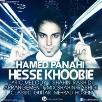 Hamed-Panahi-Hesse-Khoobie