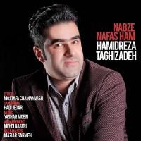 Hamidreza-Taghizadeh-Nabze-Nafasham
