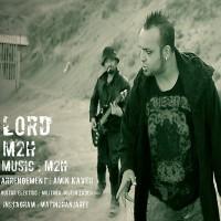 Matin-2-Hanjare-Lord