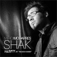 Mehdi-Modarres-Shak-(Moein-Habibi-Remix)