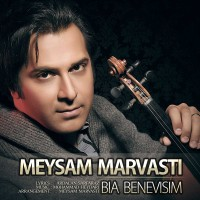 Meysam-Marvasti-Bia-Benevisim