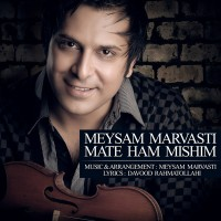 Meysam-Marvasti-Mate-Ham-Mishim
