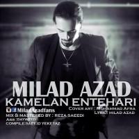 Milad-Azad-Kamelan-Entehari