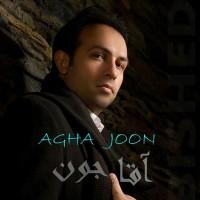 Mohamad-Najafi-Agha-Joon