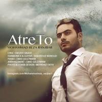 Mohammadreza-Ranjbar-Atre-To