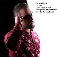 Morteza-Zarean-Ashena
