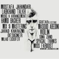 Mostafa-Jahandari-Labkhande-Talkh
