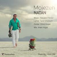 Natan-Mojezeh