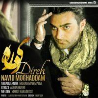 Navid-Moghaddam-Direh