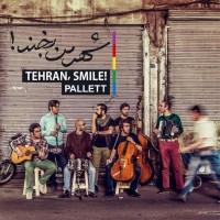 Pallett-Tehran,-Smile