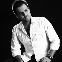 Reza-Shiri-Az-Ghamet-Daram-Mimiram-(Remix)