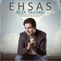 Reza-Taghavi-Ehsas