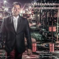 Saeed-Arab-Donya