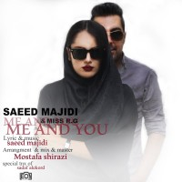 Saeed-Majidi_Miss-RG-Mano-To