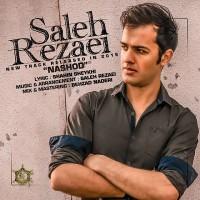 Saleh-Rezaei-Nashod