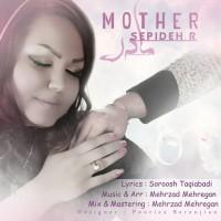 Sepideh-R-Madar