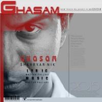 Shahryar-Nik-Ghasam