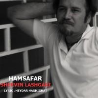 Shervin-Lashgari-Hamsafar