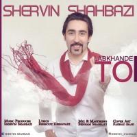 Shervin-Shahbazi-Labkhande-To