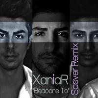 Xaniar-Bedoone-To-(Sasver-Remix)