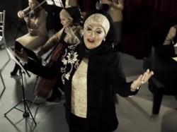 Malihe-Karimi---Roya-video
