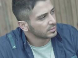 Mansour Heydari - Paeieze Emsal-Video