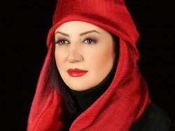 Soheila Golestani - Javdan Kherad-Video