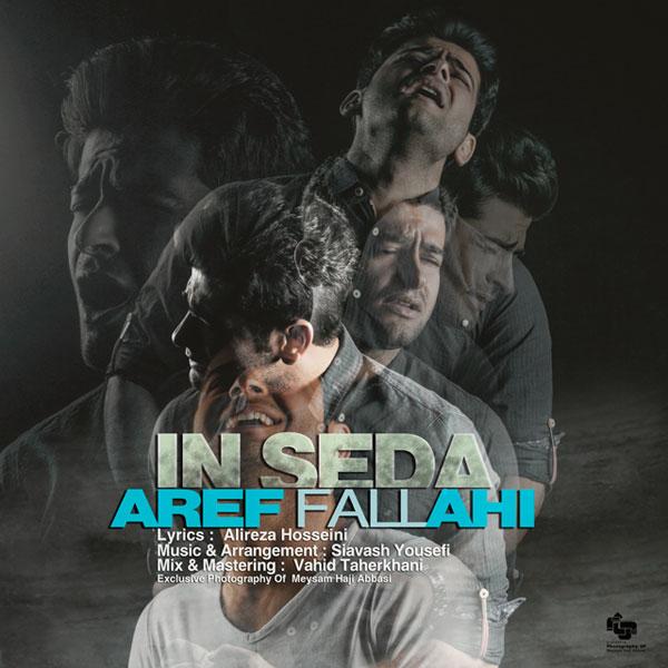 Aref Fallahi - In Seda