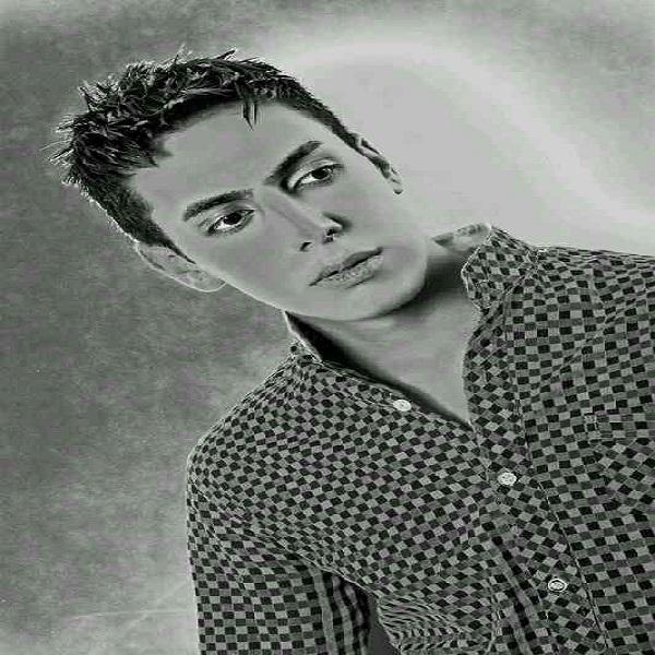 Hossein Yasha - Zakhm Zaboon