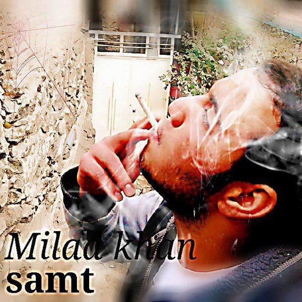 Milad Khan - Samt