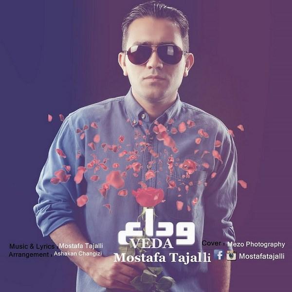 Mostafa Tajalli - Vedaa