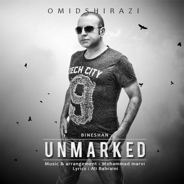 Omid Shirazi - Bi Neshan
