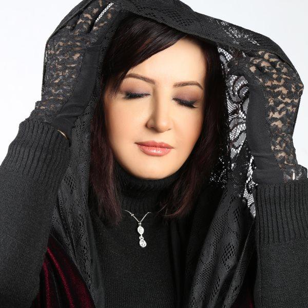 Soheila Golestani - Be Yade Madar
