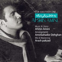 Afshin-Amini-Bekhatere-Yeki-Dige