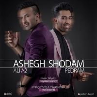Ali-A2-Ashegh-Shodam-(Ft-Pedram-Bayat)