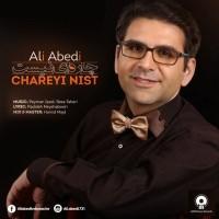 Ali-Abedi-Chareyi-Nist
