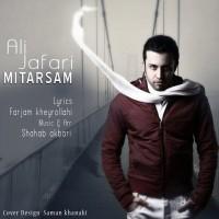 Ali-Jafari-Mitarsam