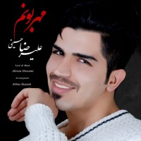 Alireza-Hosseini-Mehrabonam