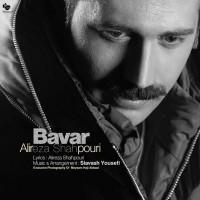 Alireza-Shahpouri-Bavar