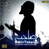 Amir-Tataloo-Saheb