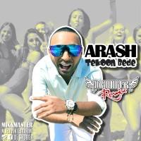 Arash-Tekoon-Bede-(DJ-Shober-Remix)