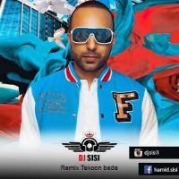 Arash-Tekoon-Bede-(DJ-Sisi-Remix)