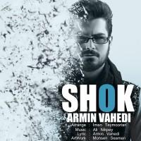 Armin-Vahedi-Shok