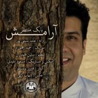 Babak-Montazer-Aramesh