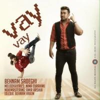 Behnam-Sadeghi-Vay-Vay